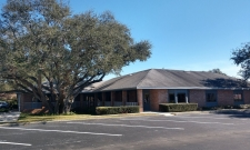Office for sale in Clearwater, FL