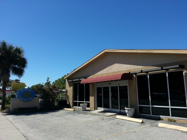 Listing Image #1 - Retail for sale at 1471 Clearwater-Largo Rd, Largo FL 33770