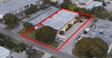 Listing Image #1 - Industrial for sale at 2001 NW 32nd St, Pompano Beach FL 33064