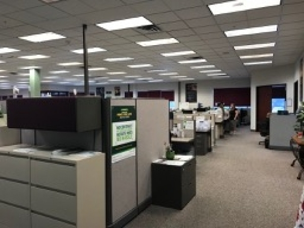 Listing Image #7 - Business Park for sale at 1875 International Way, Idaho Falls ID 83402