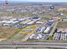 Land for sale in Englewood, CO