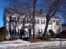 Listing Image #1 - Office for sale at 707 Chestnut Street, Manchester NH 03104