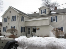 Listing Image #3 - Office for sale at 707 Chestnut Street, Manchester NH 03104