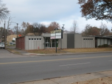 Office for sale in Cape Girardeau, MO