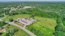 Listing Image #1 - Land for sale at 140 Preston Rd, Griswold CT 06351