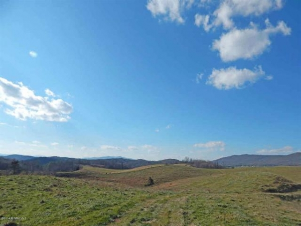 Listing Image #3 - Farm for sale at TBD Reed Creek Rd, Fort Chiswell VA 24360
