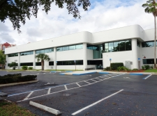 Listing Image #3 - Office for sale at 6300 NW 5th Way, Fort Lauderdale FL 33309