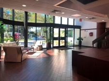 Listing Image #4 - Office for sale at 6300 NW 5th Way, Fort Lauderdale FL 33309