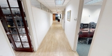 Listing Image #7 - Office for sale at 6300 NW 5th Way, Fort Lauderdale FL 33309