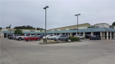 Shopping Center for sale in Corpus Christi, TX
