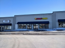 Business property for sale in Rapid City, SD