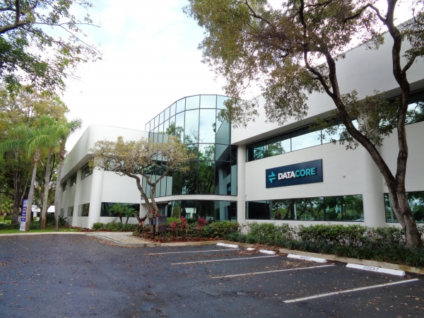 Listing Image #1 - Office for sale at 6300 NW 5th Way, Fort Lauderdale FL 33309