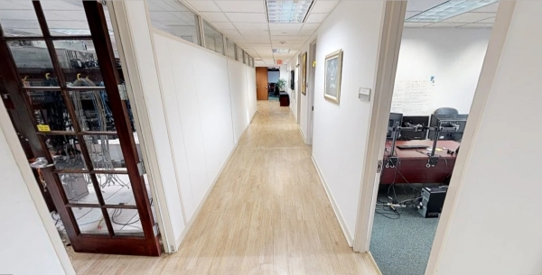 Listing Image #5 - Office for sale at 6300 NW 5th Way, Fort Lauderdale FL 33309
