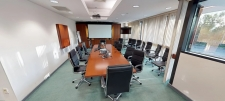 Listing Image #10 - Office for sale at 6300 NW 5th Way, Fort Lauderdale FL 33309