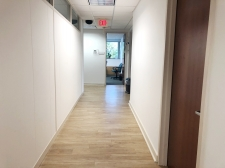 Listing Image #6 - Office for sale at 6300 NW 5th Way, Fort Lauderdale FL 33309