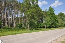 Land for sale in Kingsley, MI