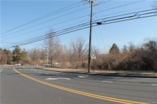 Land for sale in Enfield, CT