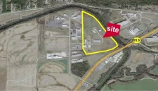 Listing Image #1 - Industrial for sale at Curtis Court Lots, Cartersville GA 30120