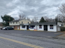 Retail property for sale in Turnersville, NJ