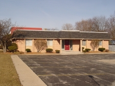 Office for sale in Saginaw, MI