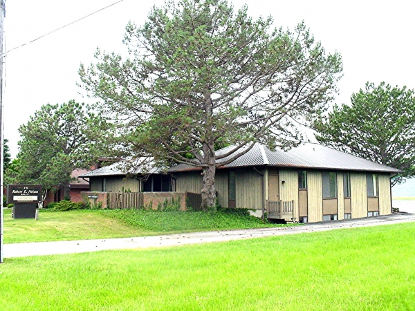 Listing Image #1 - Office for sale at 170 St Andrews Road, Saginaw MI 48638