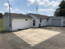 Industrial for sale in King, NC