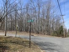 Land property for sale in Waterford Works, NJ