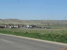 Listing Image #4 - Land for sale at TBD Lot 7 Liberty Blvd - 2.90 Frontage Lot, Box Elder SD 57719