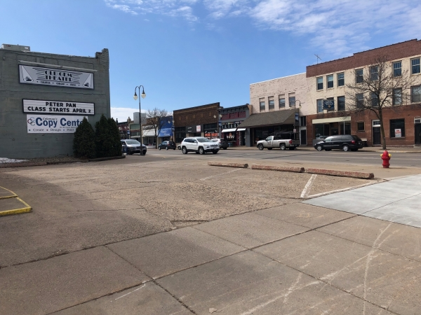 Listing Image #3 - Retail for sale at 104 Knowles Avenue South, New Richmond WI 54017
