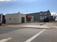 Listing Image #2 - Retail for sale at 104 Knowles Avenue South, New Richmond WI 54017