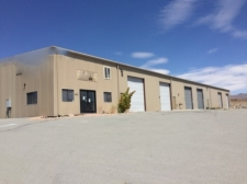 Listing Image #1 - Industrial for sale at Stratford CT, Stratford CT 06615