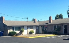 Office property for sale in Vancouver, WA