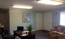 Listing Image #2 - Office for sale at 3811 H Street, Vancouver WA 98663