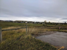 Listing Image #5 - Land for sale at TBD Catron Blvd - 17.71 Commercial Frontage Acres, Rapid City SD 57701