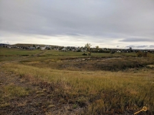 Listing Image #6 - Land for sale at TBD Catron Blvd - 17.71 Commercial Frontage Acres, Rapid City SD 57701