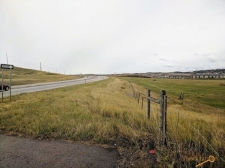 Listing Image #8 - Land for sale at TBD Catron Blvd - 17.71 Commercial Frontage Acres, Rapid City SD 57701