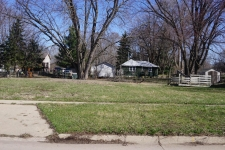 Land property for sale in Boone, IA