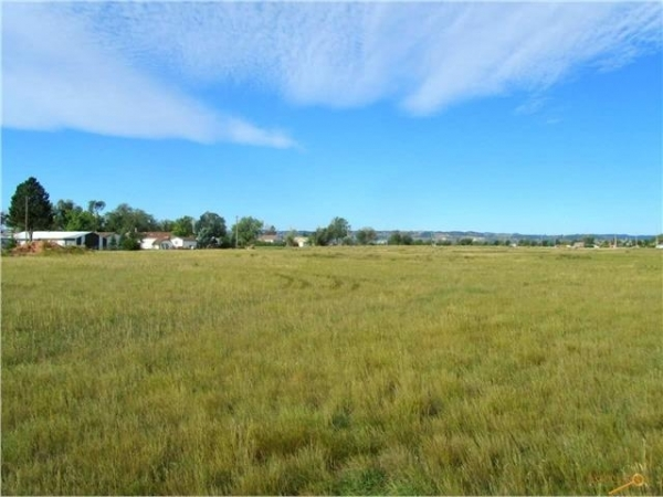 Listing Image #1 - Land for sale at TBD Concourse Dr, Rapid City SD 57703