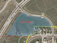 Land property for sale in Rapid City, SD