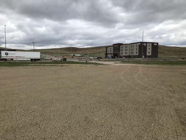 Listing Image #8 - Land for sale at TBD Eglin St Lot 2 Block 1, Rapid City SD 57701
