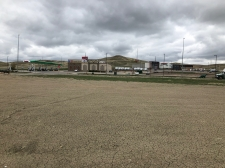 Listing Image #7 - Land for sale at TBD Eglin St Lot 2 Block 1, Rapid City SD 57701