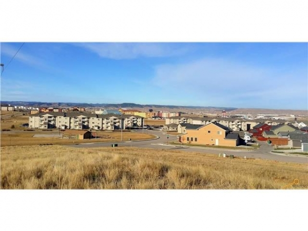 Listing Image #4 - Land for sale at TBD Eglin St - 2.03 Acres, Rapid City SD 57701