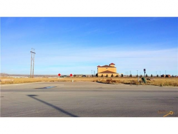 Listing Image #6 - Land for sale at TBD Eglin St - 2.03 Acres, Rapid City SD 57701
