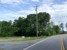 Others for sale in Vonore, TN