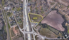 Land for sale in Lorena, TX
