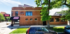 Listing Image #2 - Business for sale at 3832 N Lincoln Ave, Chicago IL 60613