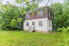 Multi-Use for sale in Tinton Falls, NJ