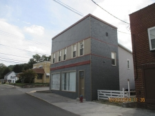 Listing Image #2 - Multi-family for sale at 518 Main St, Narrows VA 24124