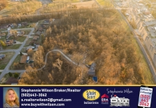 Land property for sale in Louisville, KY