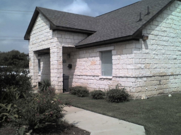 Listing Image #1 - Office for sale at 7201 Baker Boulevard, Bldg A, Richland Hills TX 76118